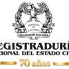 Registraduría Nacional del Estado Civil reactiva atención presencial en todo el país el 8 de junio